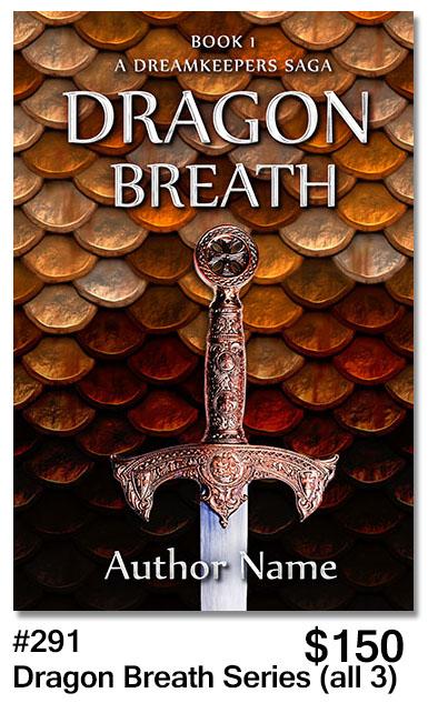 291 Dragon Breath Series Book 1.jpg