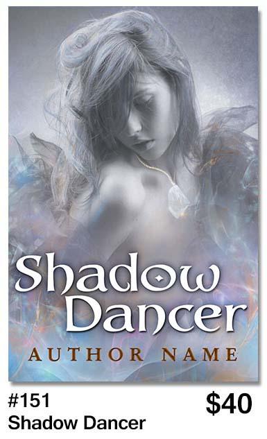 151 Shadow Dancer.jpg