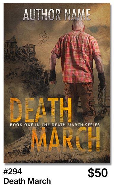 294 Death March.jpg