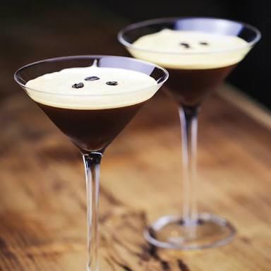 website martini.jpg