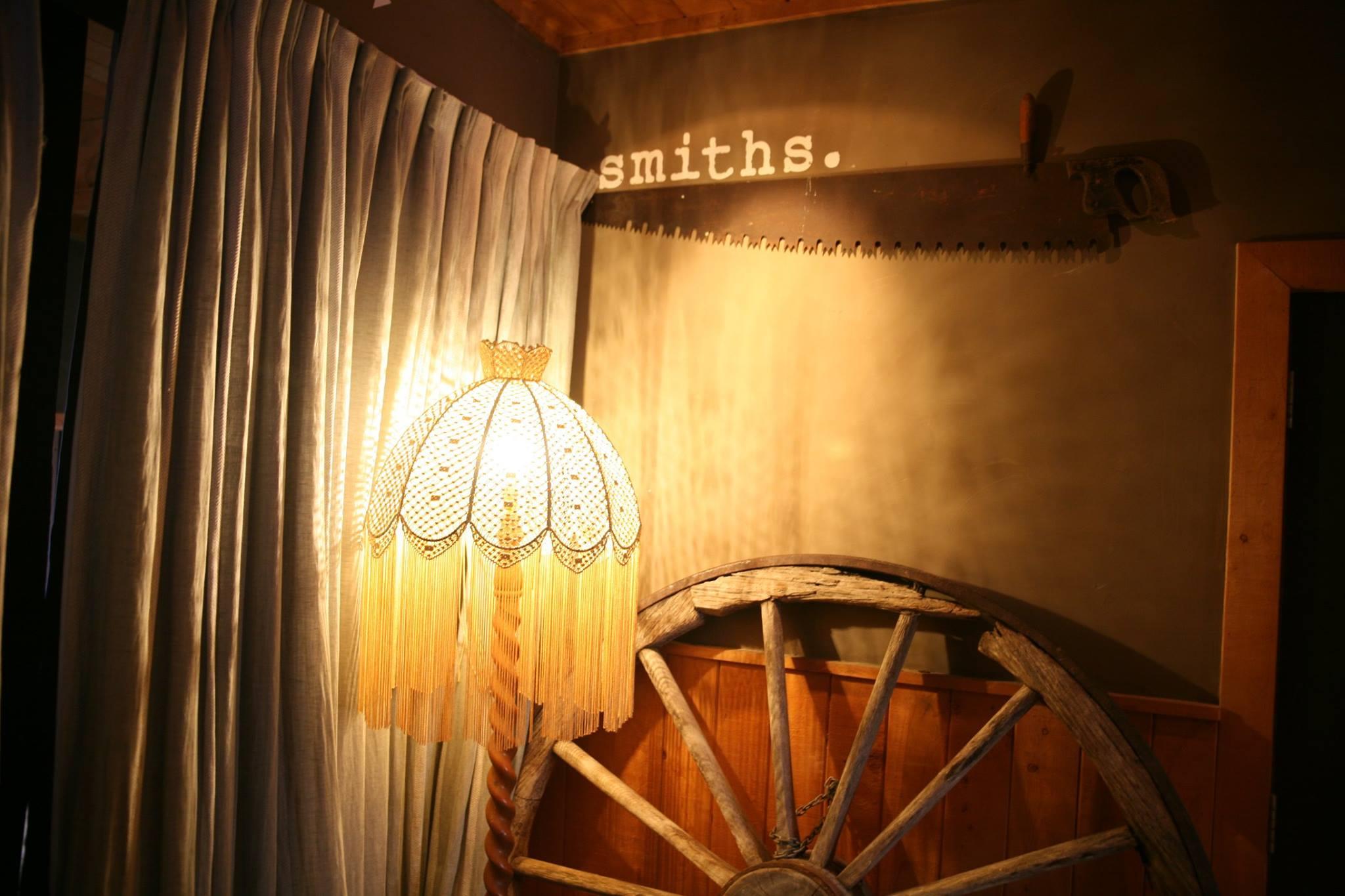 smiths lamp.jpg