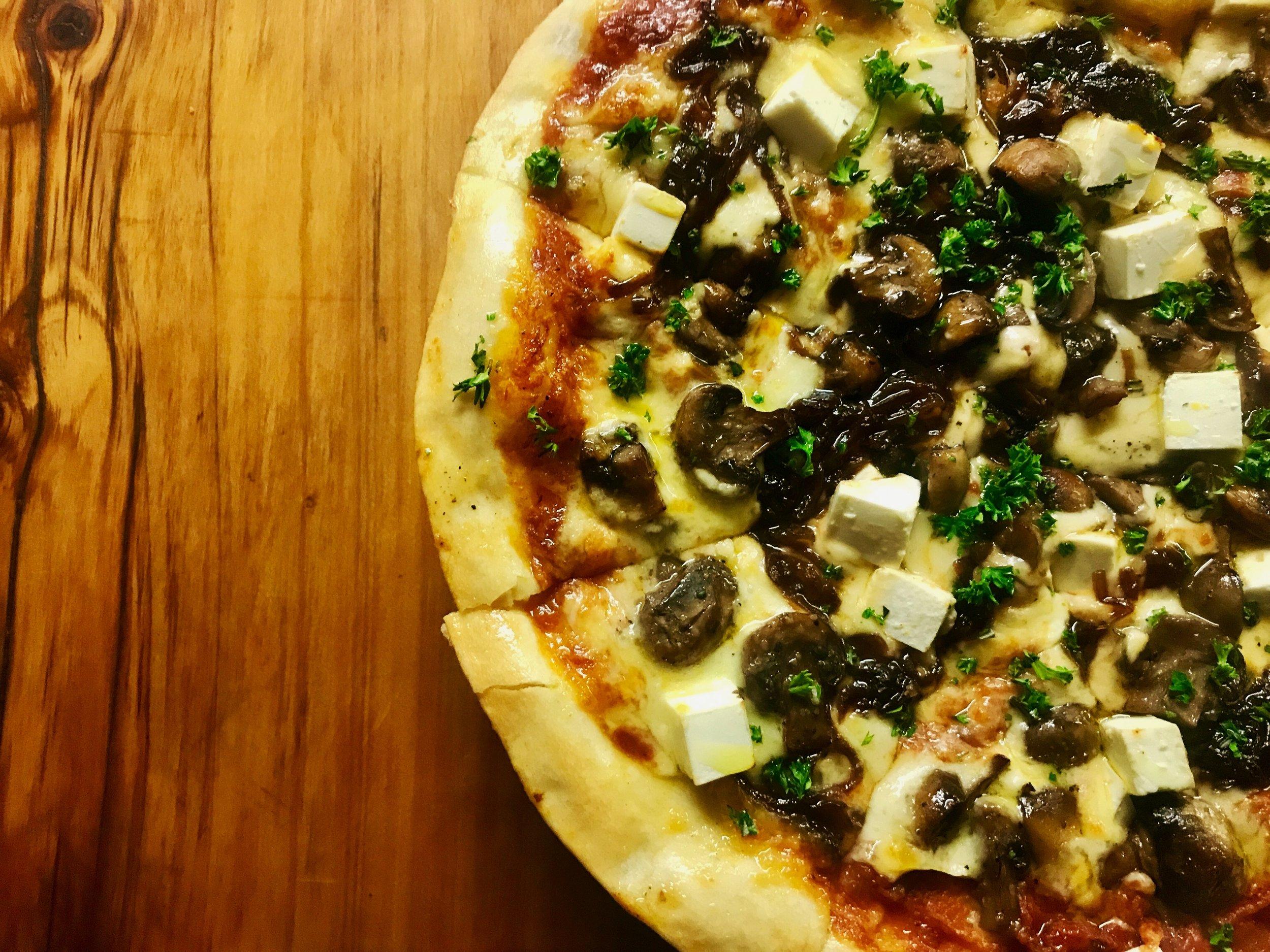 mushroom pizza better.jpg