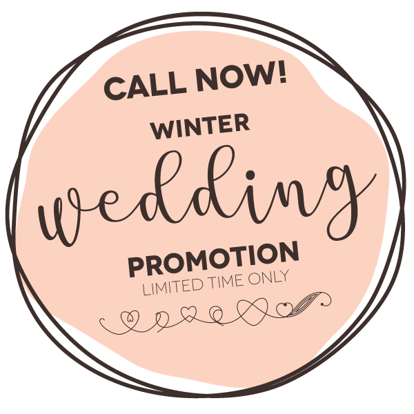 winter_wedding_Call_to_action_02.png