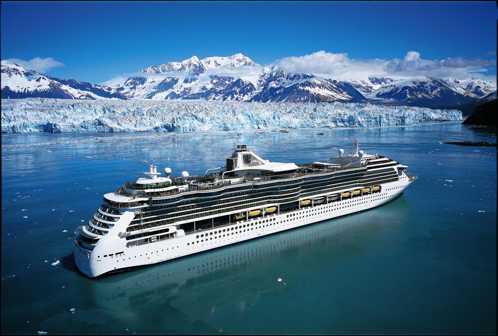 Kosher-Alaska-Cruise.jpg