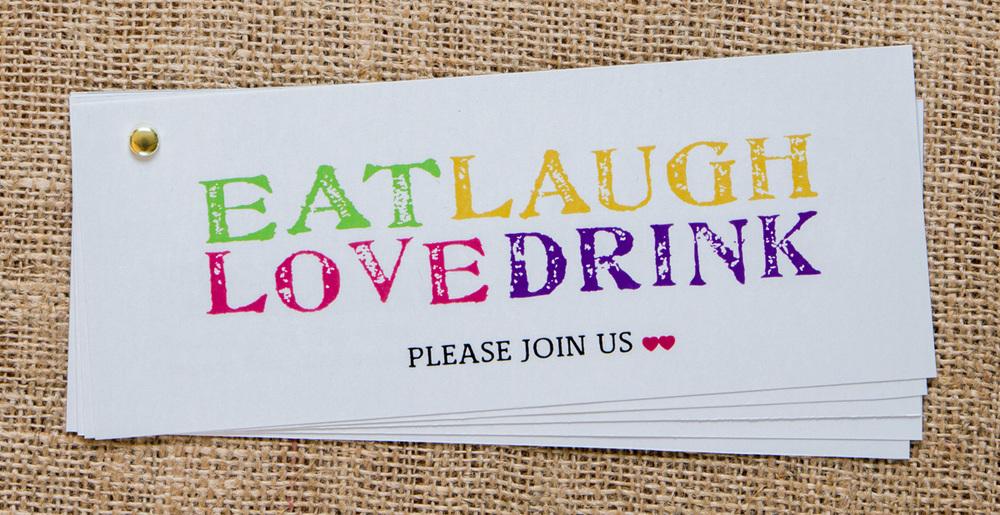 EatLoveLaughDrink.jpg
