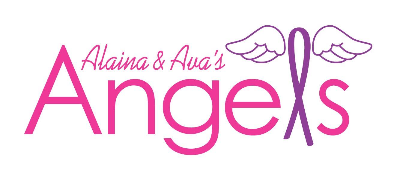Alaiana and Avas Angels logo.jpg