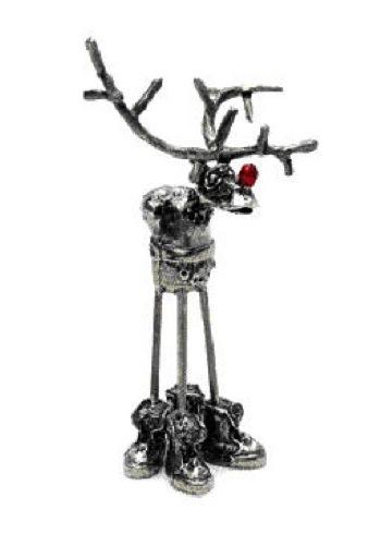 Purchase Reindeer Icon Alt.jpg