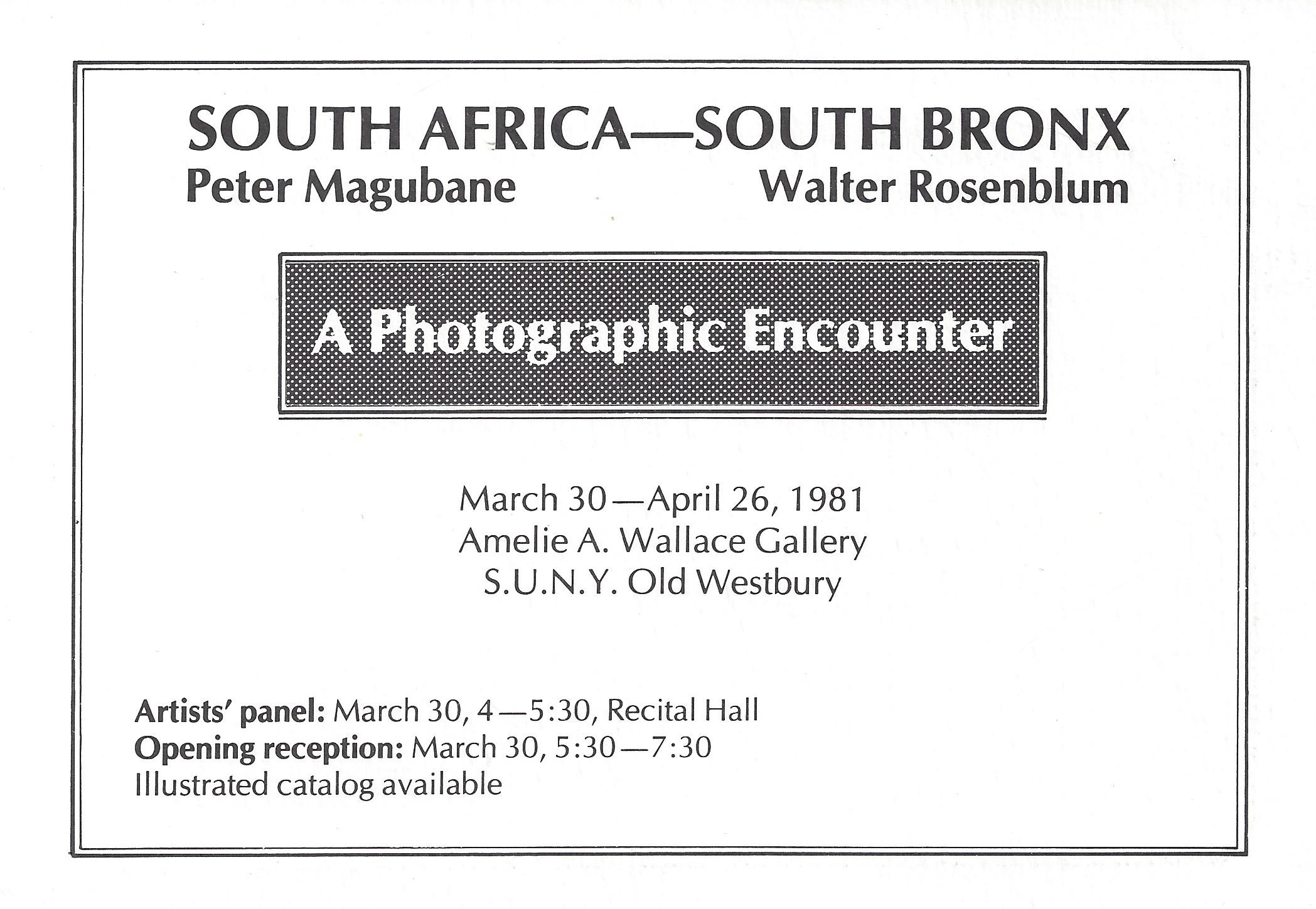 WR Exhibition 3.jpeg