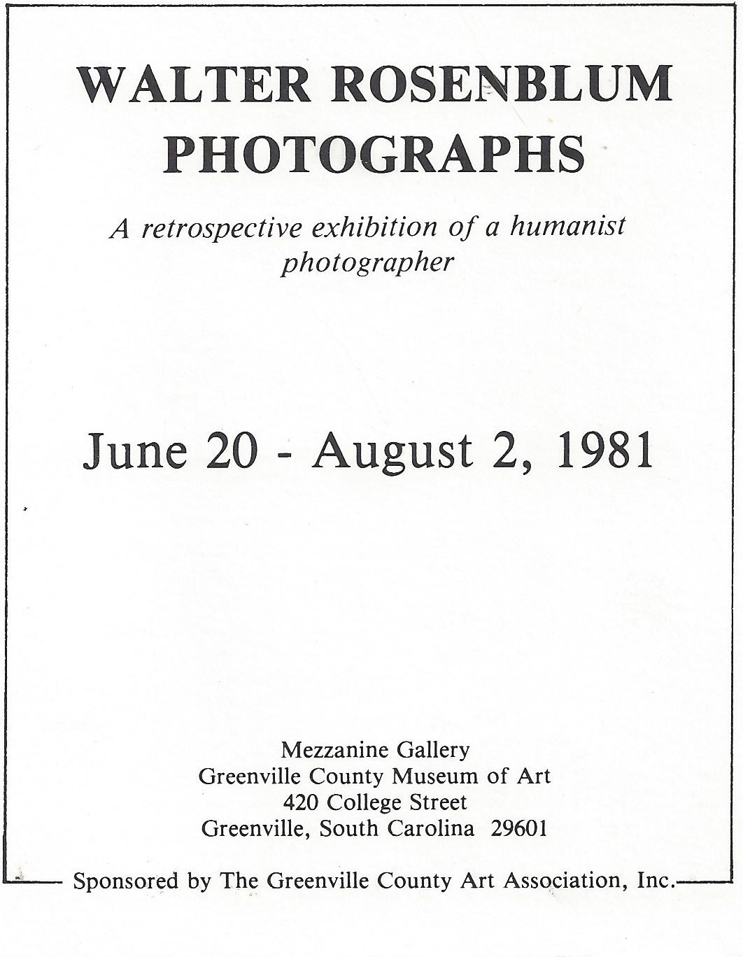 WR Exhibition 1.jpeg