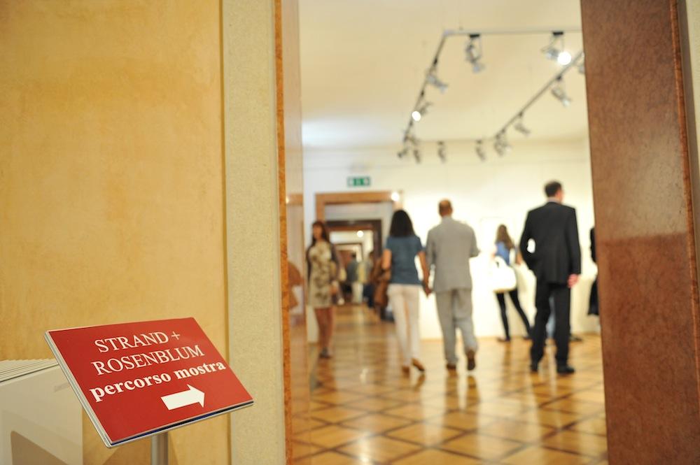 Interior Exhibition