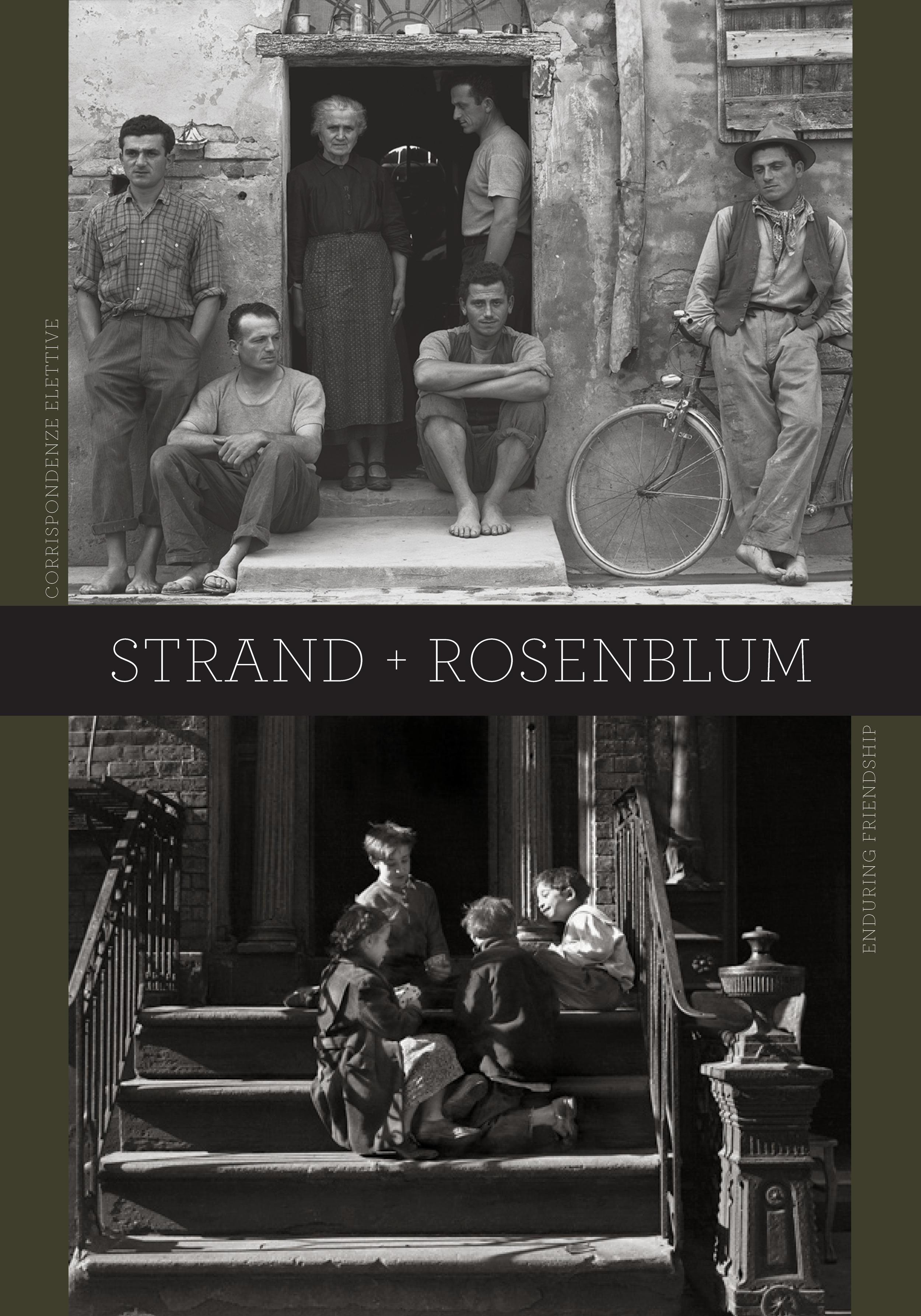 poster strand 3.jpg