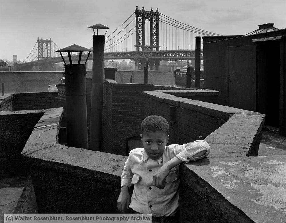 boy on roof.jpg