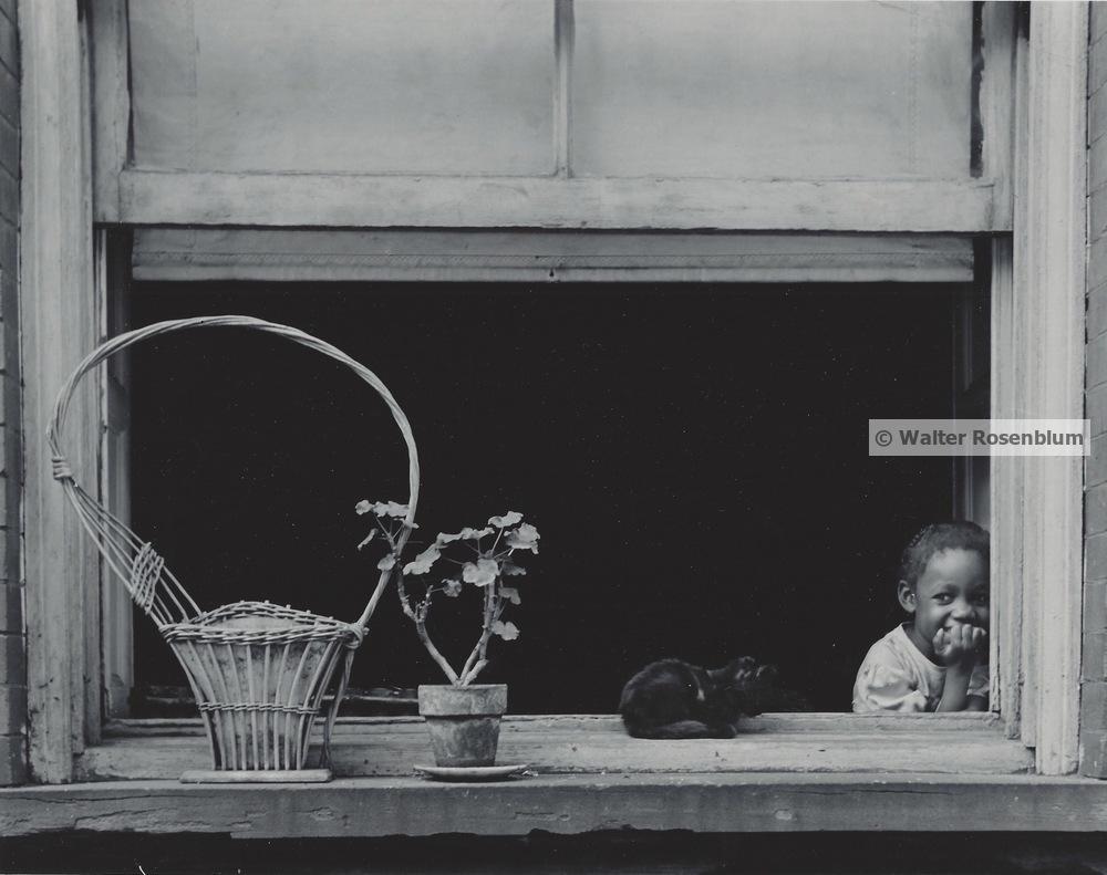 child with basket.jpeg