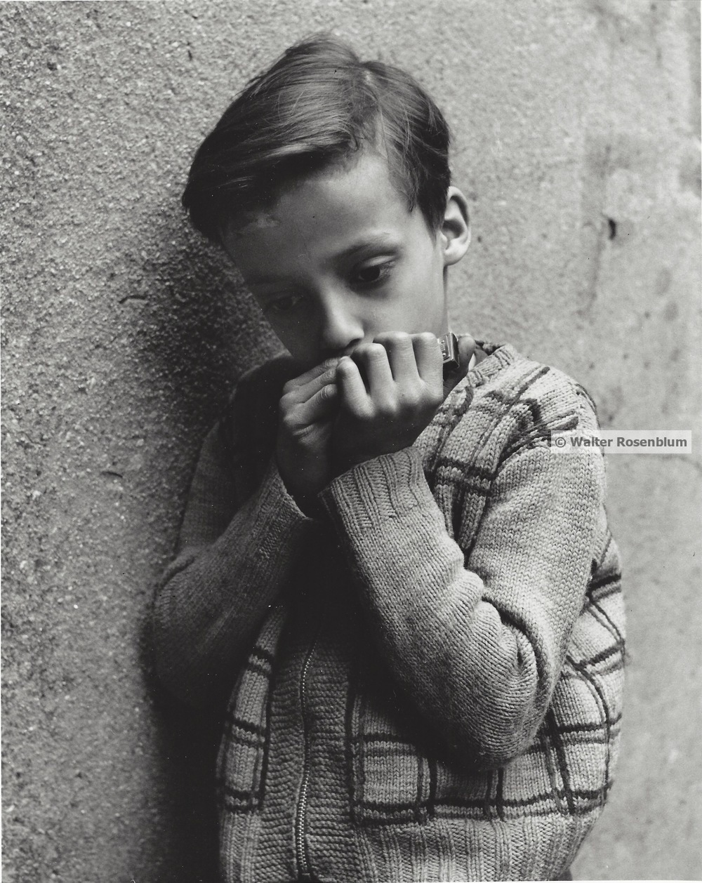 boy with harmonica.jpeg