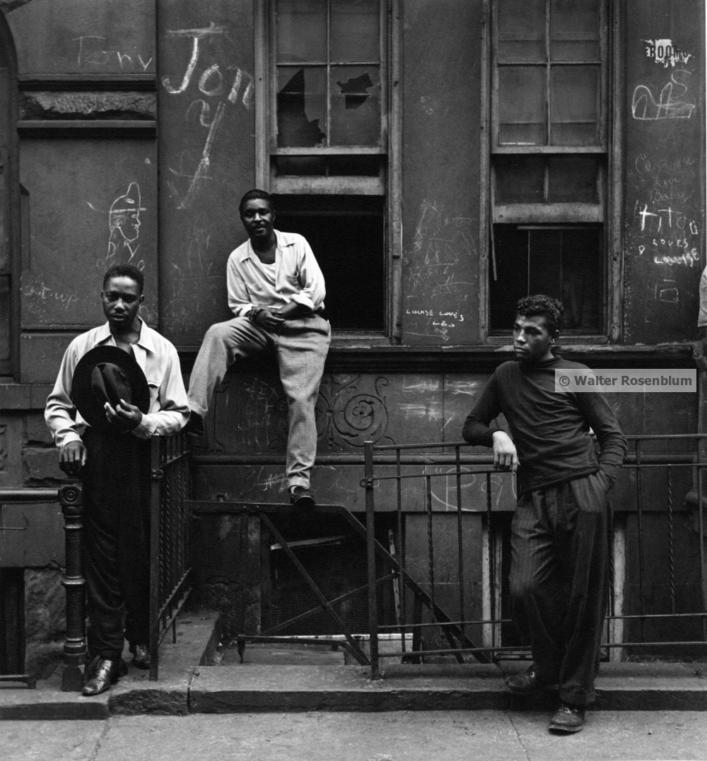 three men on stoop.jpg