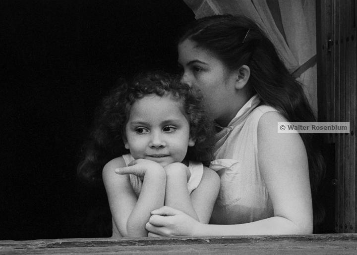 two children in window.jpg
