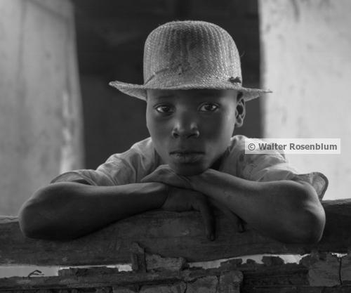 boy with hat.jpg