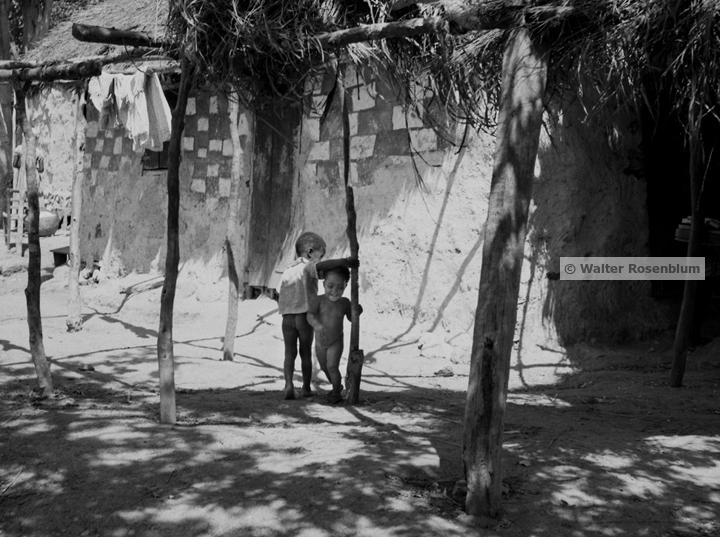 two children playing.jpg