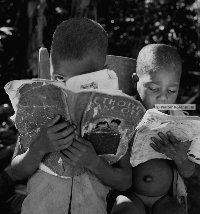 two children with school book.jpg