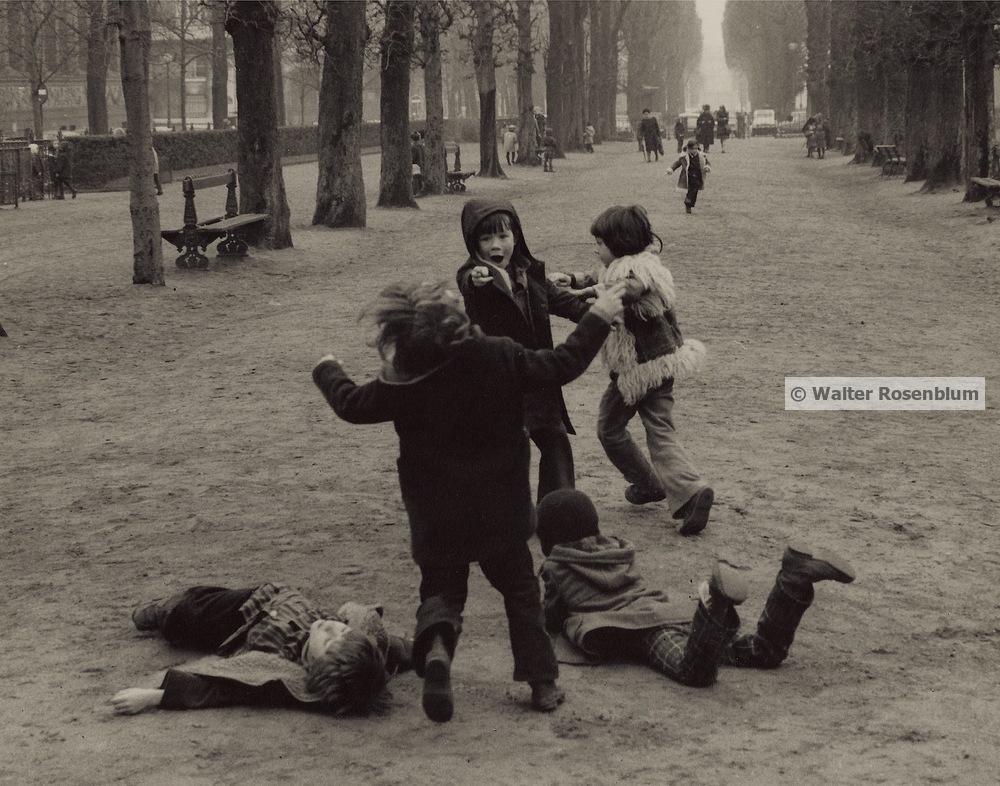 children playing in park.jpg