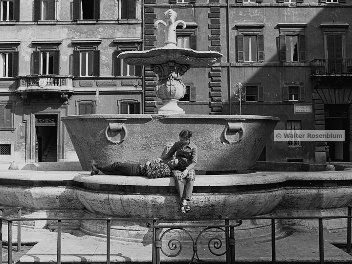 lovers in rome.jpg