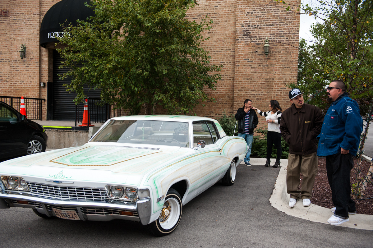 Lowrider recognition11.jpg