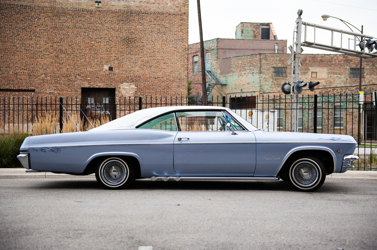 Lowrider recognition12.jpg