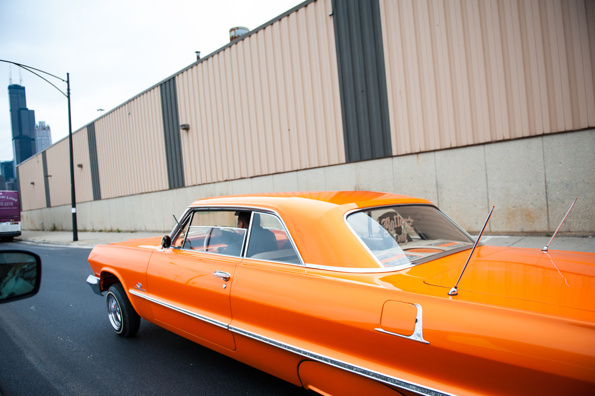 Lowrider recognition24.jpg