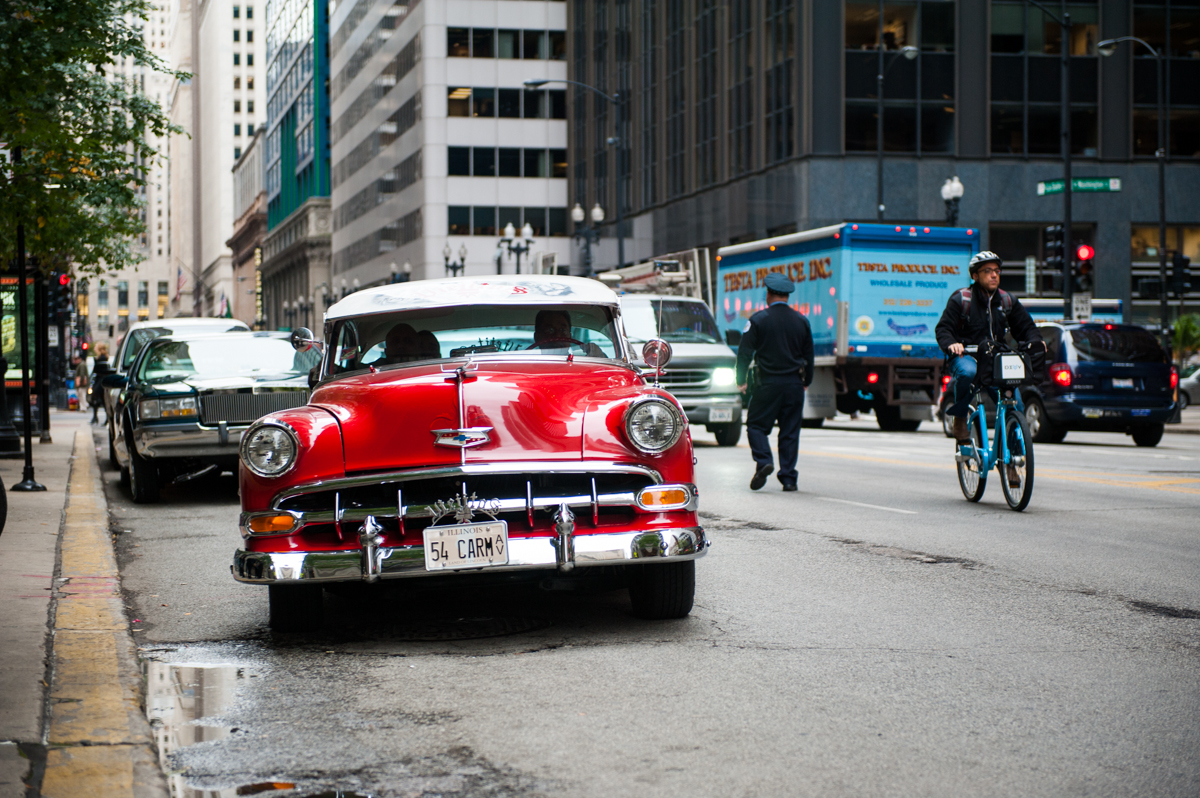 Lowrider recognition35.jpg