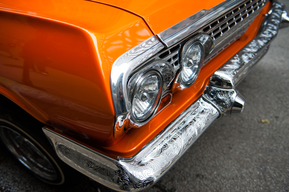 Lowrider recognition73.jpg