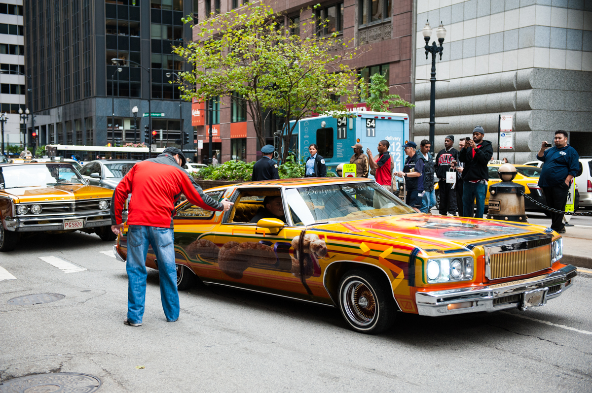 Lowrider recognition81.jpg