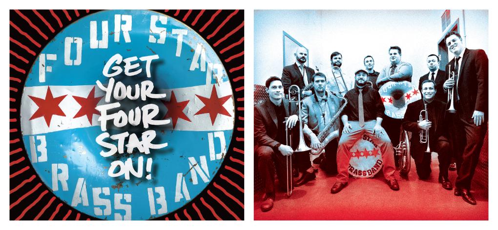 four star brass band.jpg