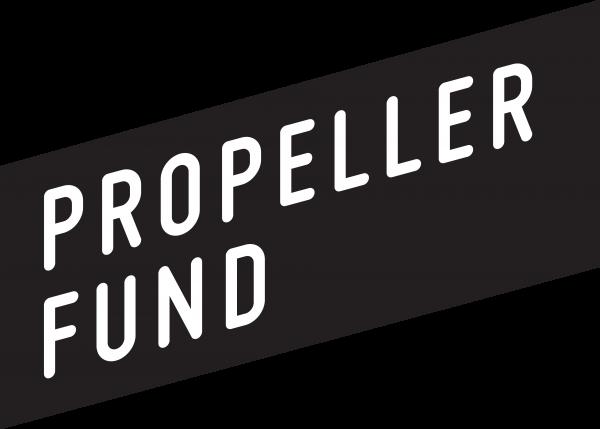 propeller fund logo.png