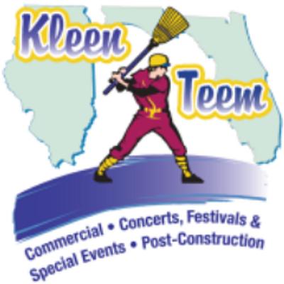 www.kleenteem.com