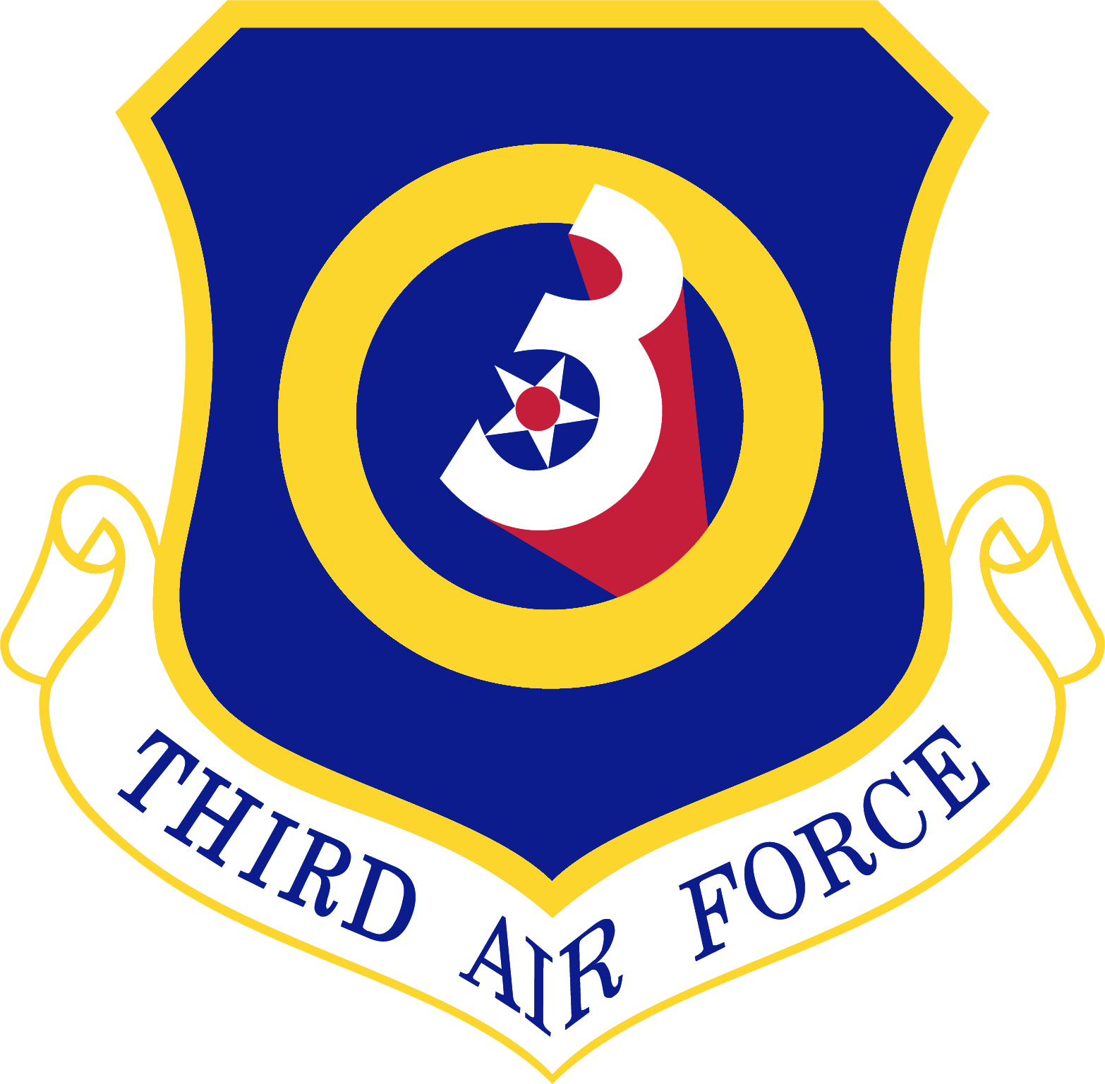 3d_Air_Force.png