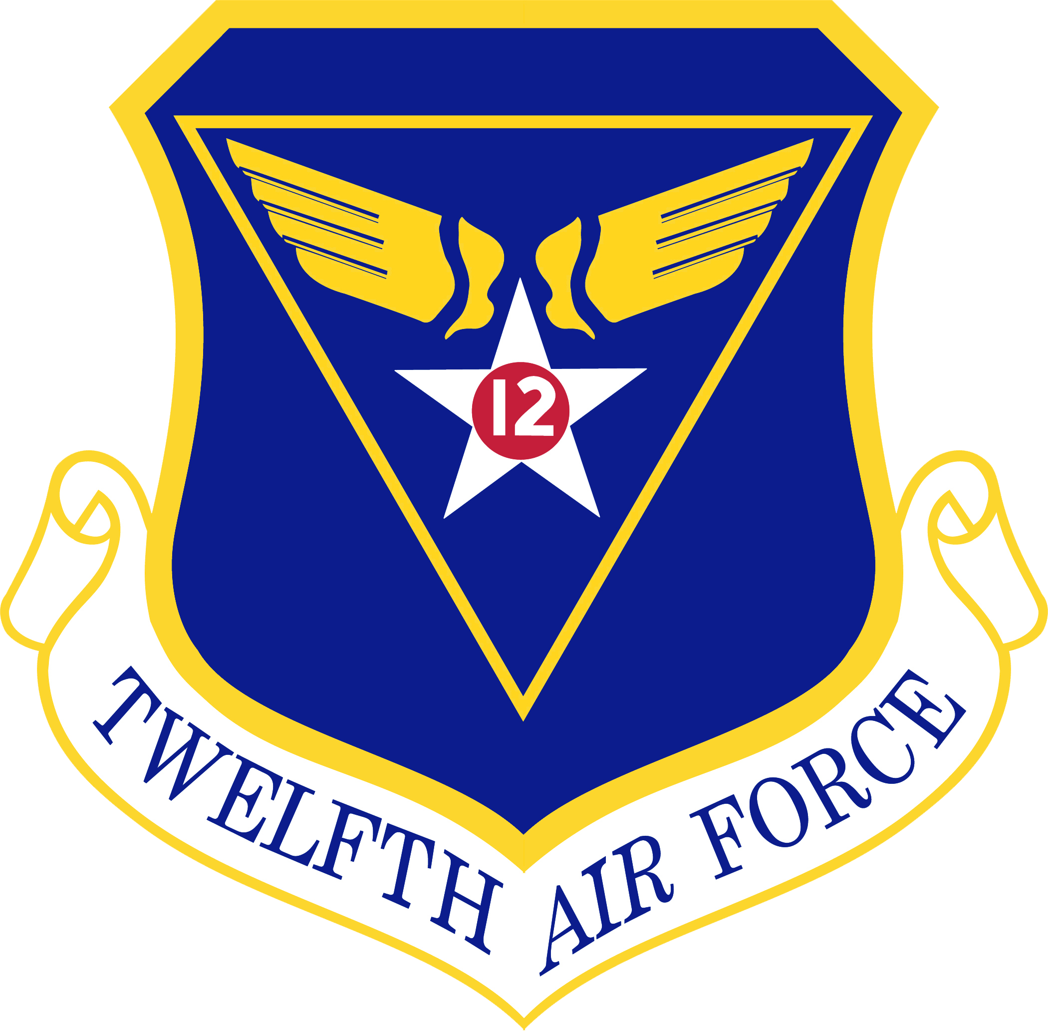 12th_Air_Force.png
