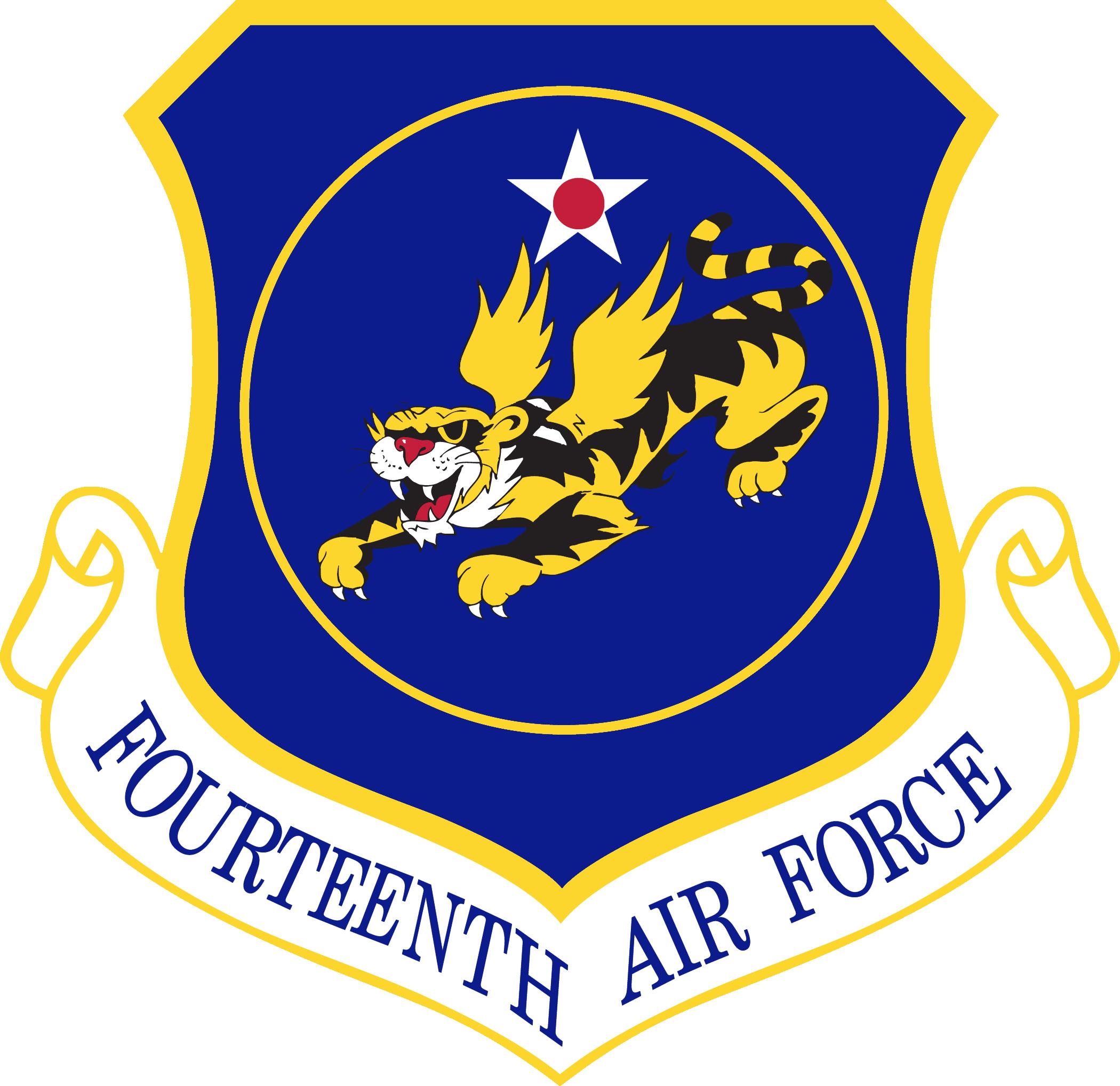 14th_Air_Force_emblem.png