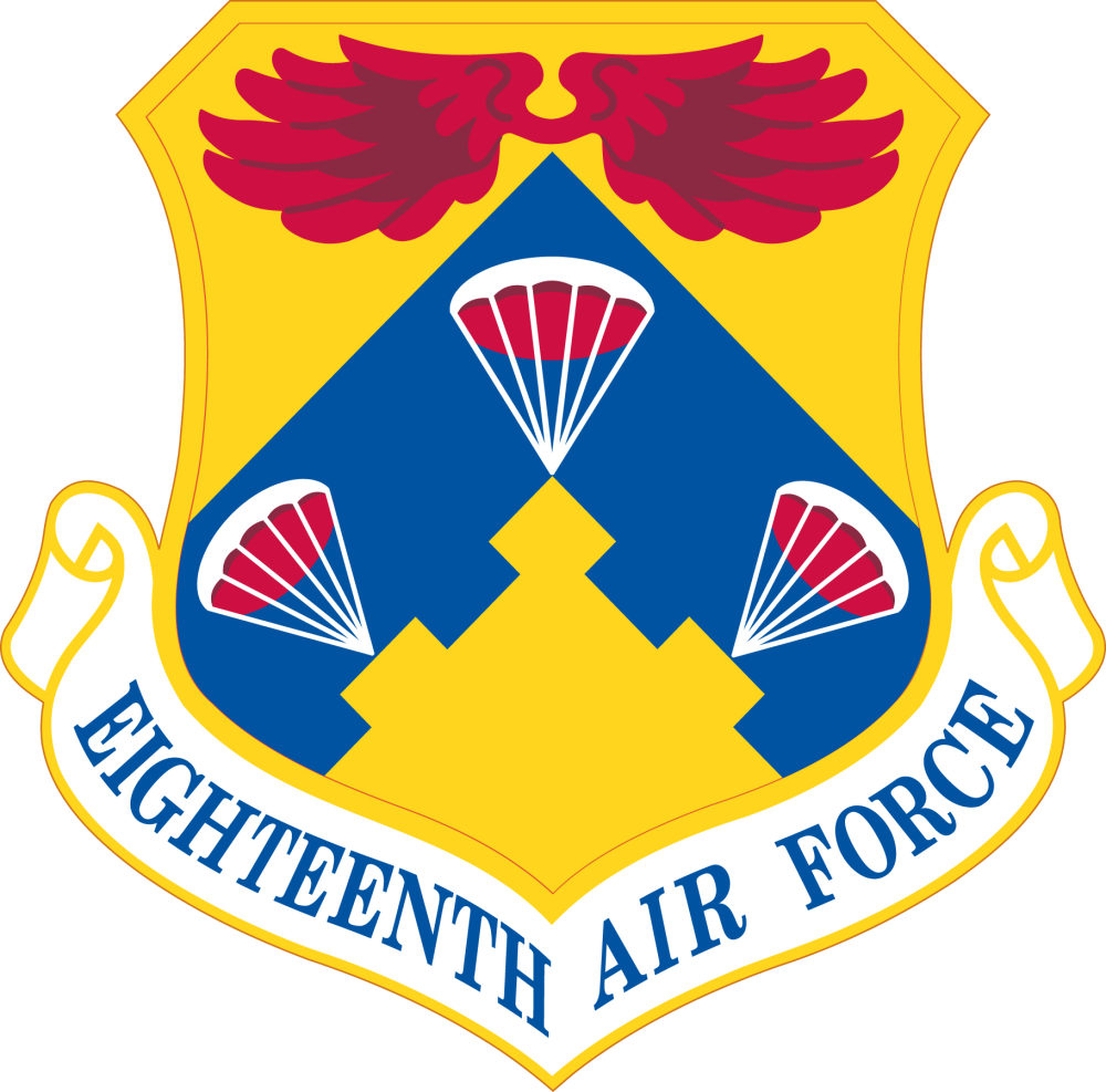 18th_Air_Force.png