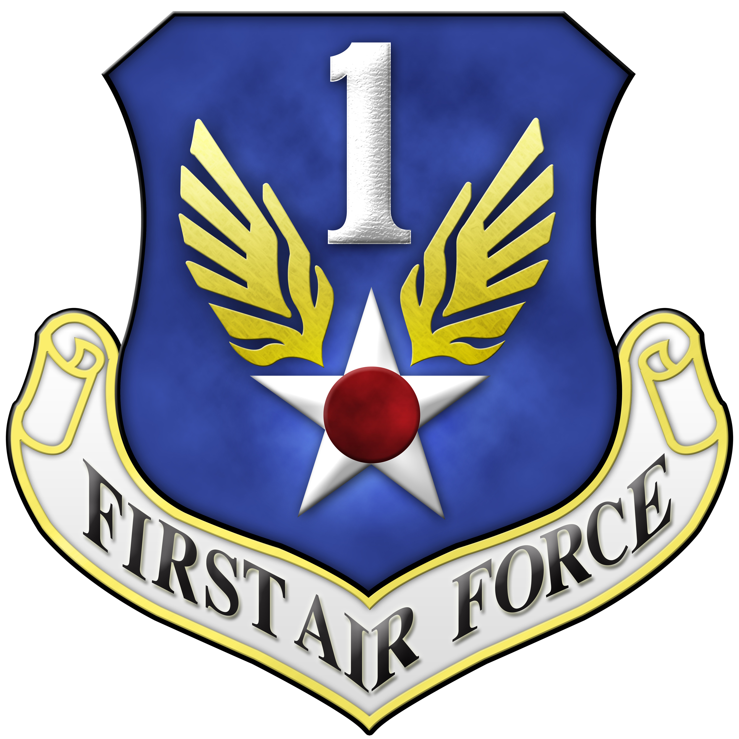 1st_AF_insignia_badge.jpg