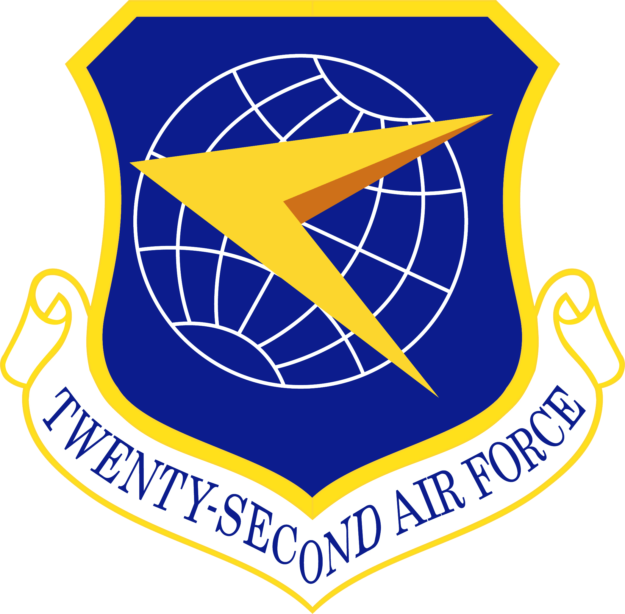 22d_Air_Force.png