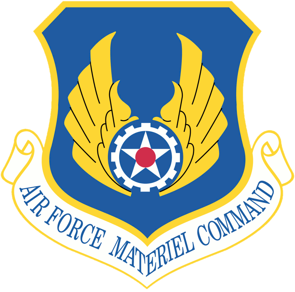 Air_Force_Materiel_Command.png