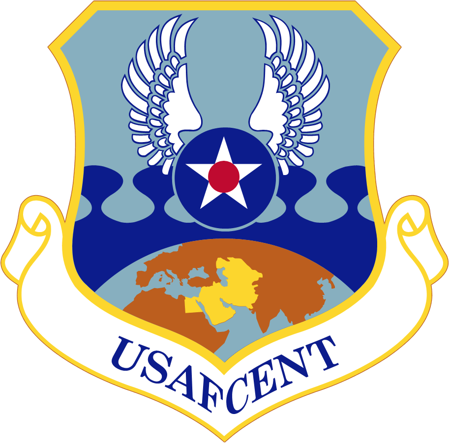 United_States_Air_Forces_Central.png