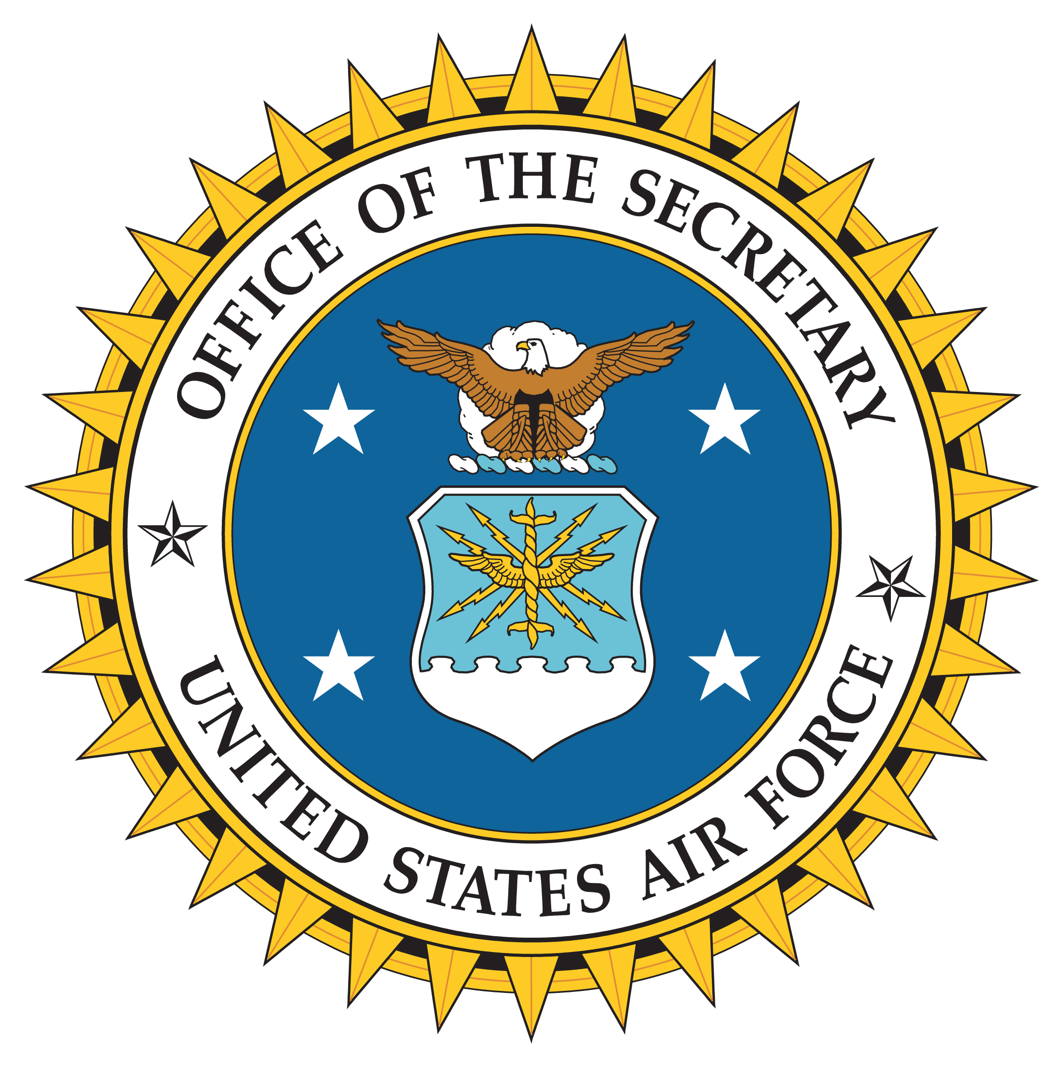 Office_of_the_Secretary_of_the_Air_Force_seal.jpg