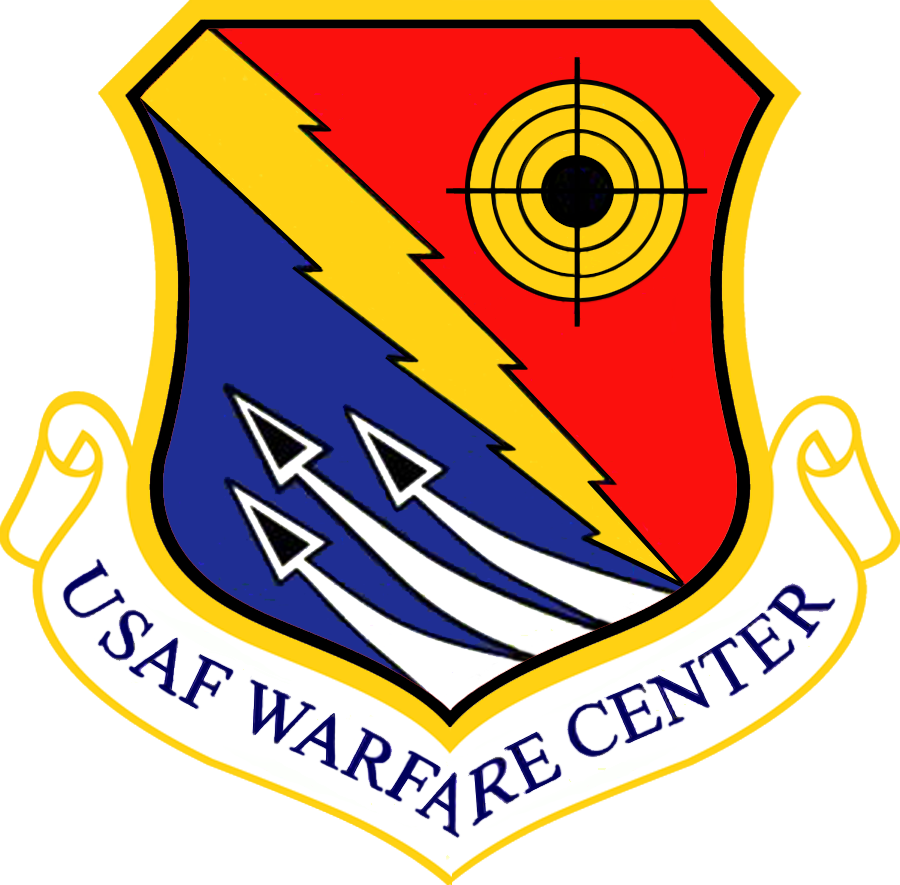 USAF_-_Warfare_Center.png