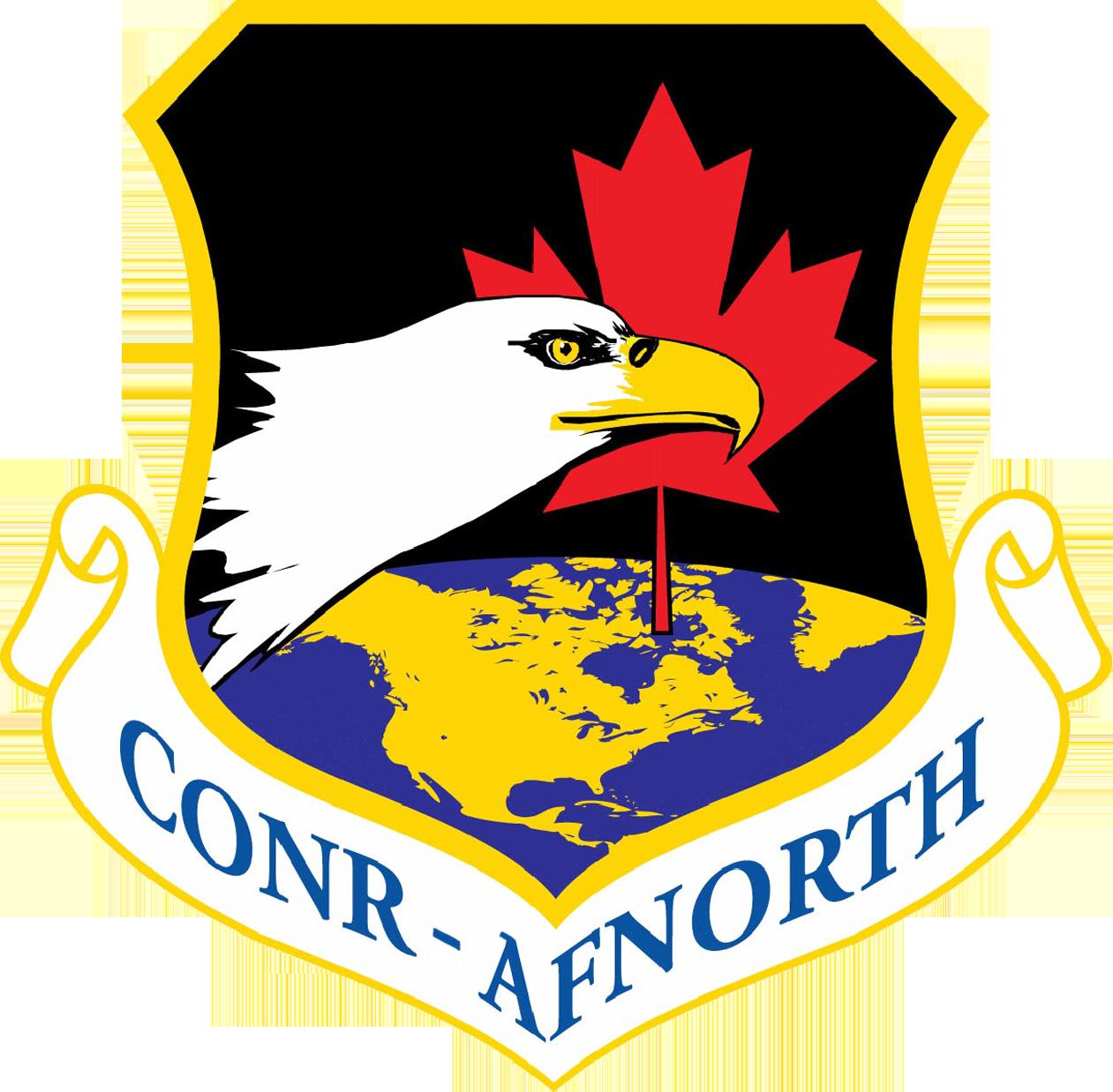 USAF_-_Con_AF_North.png