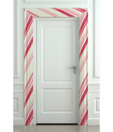 Candy Cane Trim.jpg