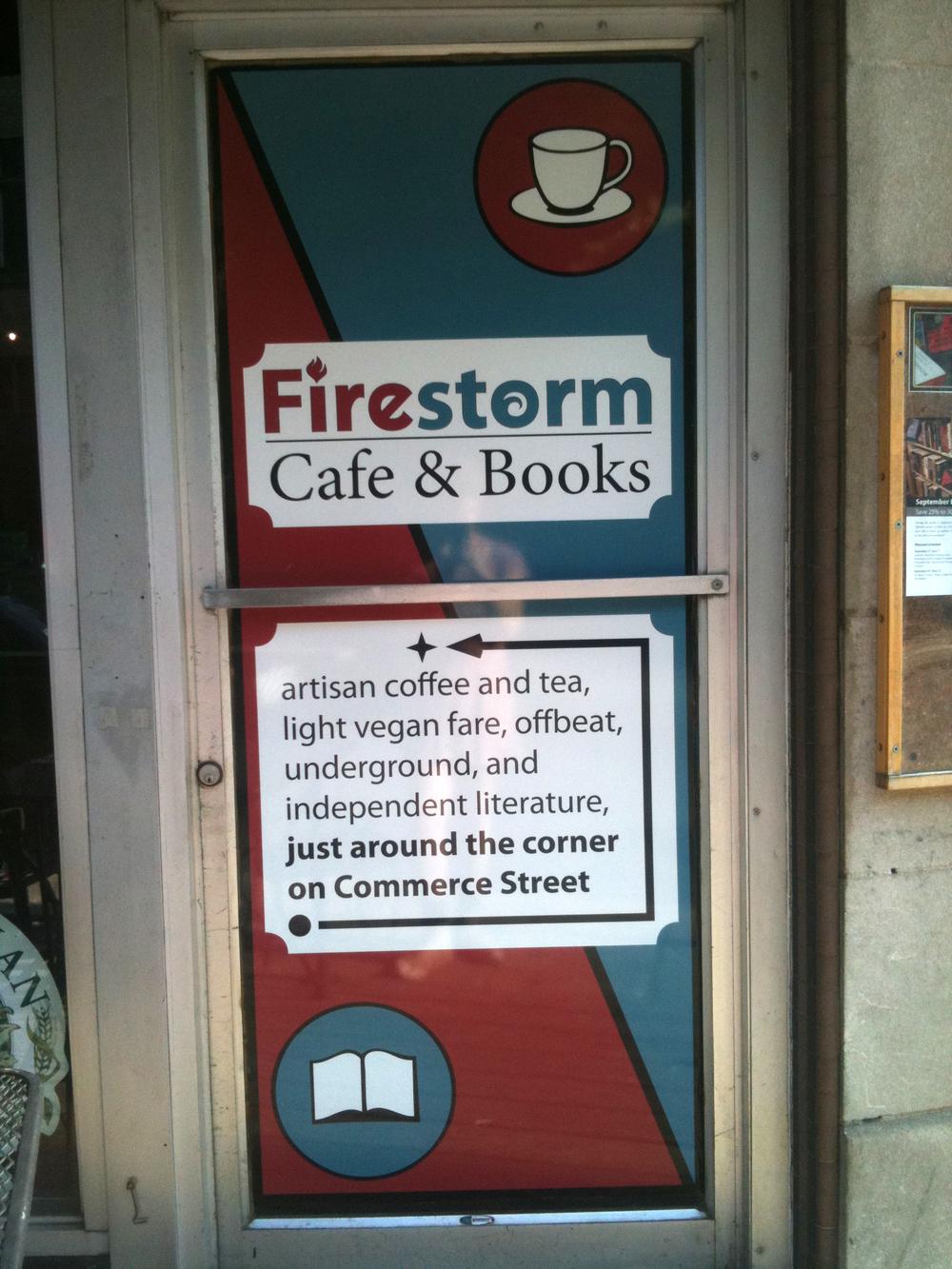 firestorm door wrap.jpg