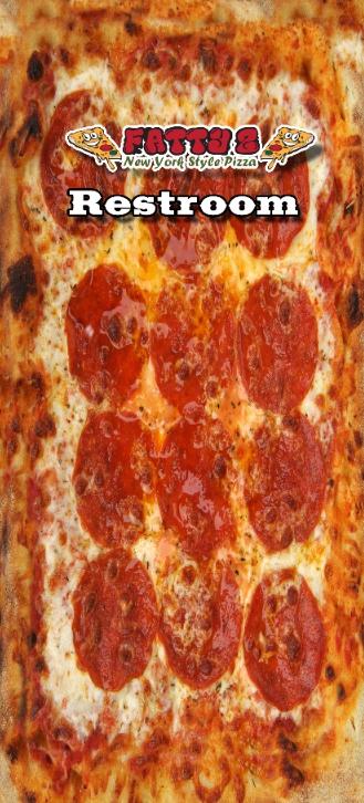 fattyz pizza door wrap.jpg