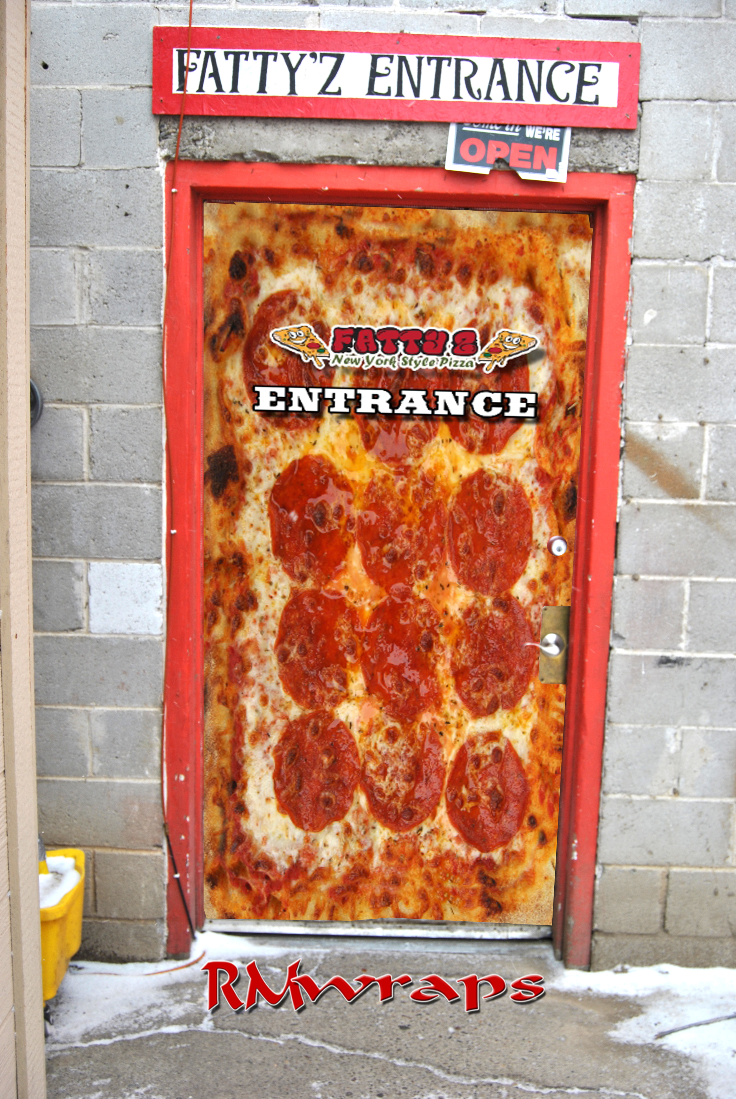Pizza door wrap1.jpg