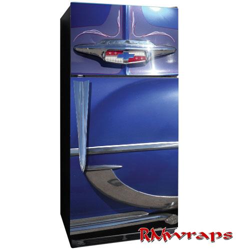 54-Refrigerator-wraps2.jpg